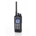KENWOOD TK-D200 / TK-D300