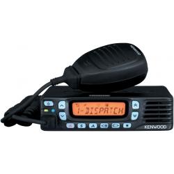 KENWOOD NX-720/820