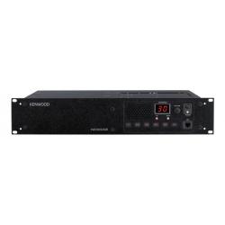 KENWOOD NXR-710